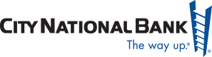 city-national-bank-logo