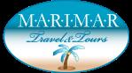 marimar_logo