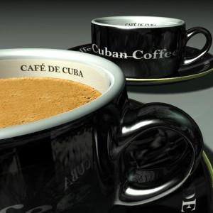 coffee cup with coffee 3.jpg9a728c1e-ac39-4fb1-b2a6-853240171d9bLarger