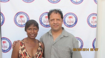 ISBL 2014 Summer Champagne Reception (179)