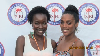 ISBL 2014 Summer Champagne Reception (19)