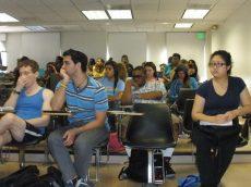 UCLA (Students)