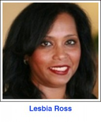 LesbiaRoss