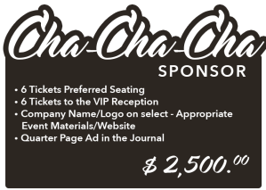 sponsor-packages_chachacha-e1533153163505.png