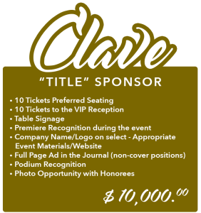 sponsor-packages_clave-e1533152974874.png