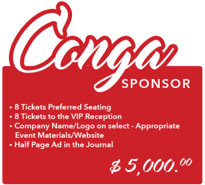 sponsor-packages_conga-e1533153089728.png