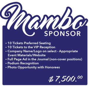 sponsor-packages_mambo-e1533154714369.png